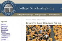 collegescholarshipsorg