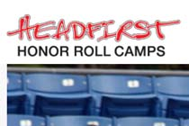 headfirsthonorrollcamps