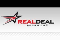 realdealrecruits