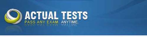 Actual Tests ACT