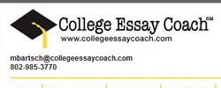 Problem solution essay thesis