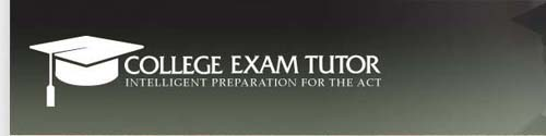 College Exam Tutor