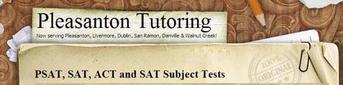 Pleasonton Tutoring