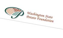 Washington State Potato Foundation Scholarships