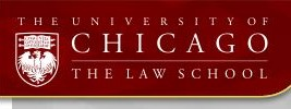 University of chicago law essays that worked