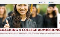 Coaching4CollegeAdmissions