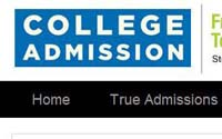 CollegeAdmission