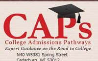 CollegeAdmissionsPathways