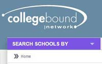 CollegeBoundNetworkBlog