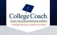 CollegeCoach