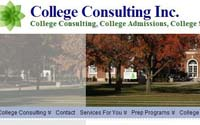 CollegeConsultingInc