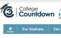 CollegeCountdown
