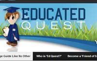 EducatedQuest
