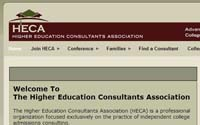 HigherEducationConsultantsAssociation