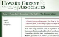 HowardGreeneAssociates