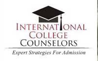 InternationalCollegeCounselors
