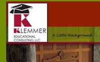 KlemmerEducationalConsulting