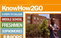 KnowHow2Go