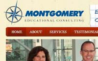 MontgomeryEducationalConsulting