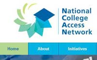 NationalCollegeAccessNetwork