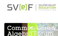 SiliconValleyEducationFoundation