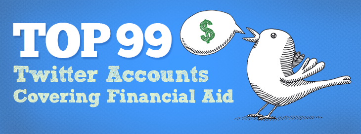 top_99_twitter_accounts_covering_financial_aid