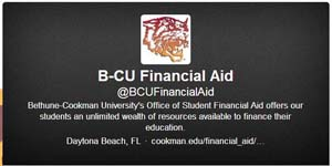 BCUFinancialAid