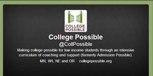 CollPossible