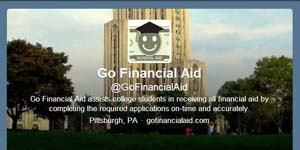 GoFinancialAid