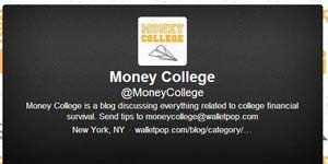 MoneyCollege