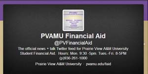 PVFinancialAid