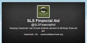 SLSFinancialAid