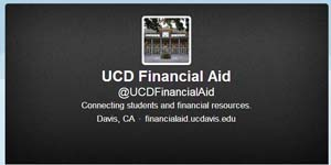 UCDFinancialAid