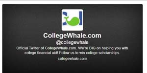 collegewhale