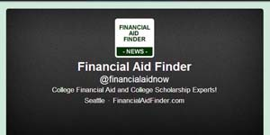 financialaidnow