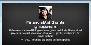 financialgrants
