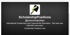 newscholarships