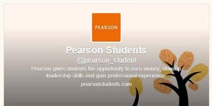 pearsonstudent