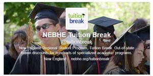 tuitionbreak