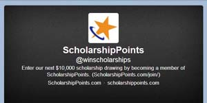 winscholarships
