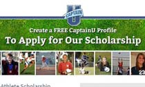 CaptainUScholarships