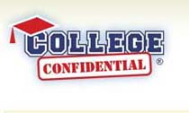 CollegeConfidential