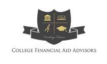 CollegeFinancialAdvisors