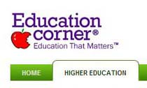 EducationCorner
