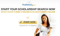 Findtuitioncom