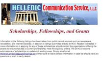 HellenicCommunicationServices