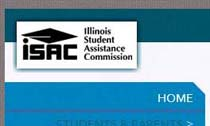IllinoisStudentAssistanceCommission