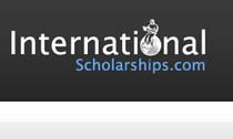 InternationalScholarships