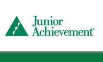 JuniorAchievement