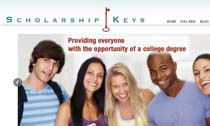 ScholarshipKeys